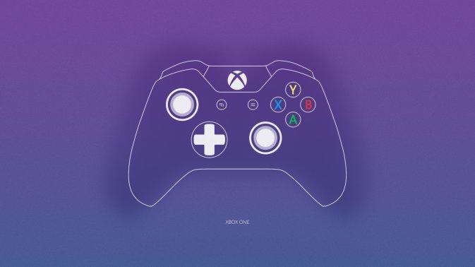 A fine generazione, ripercorriamo la nascita e l'evoluzione di Xbox One