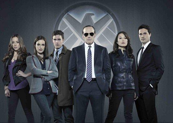 Agents of S.H.I.E.L.D., 5 motivi per recuperare la serie