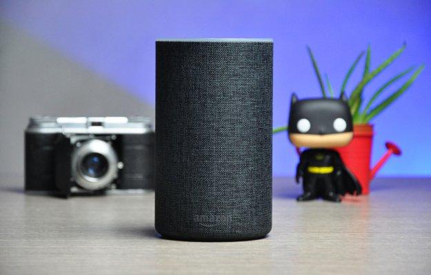 Amazon Echo Recensione: ottimo audio, ma il punto forte sono le Skill
