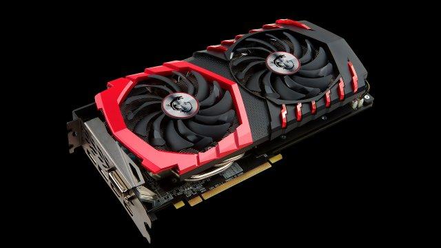 AMD Radeon RX 480: tutte le varianti custom