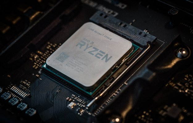 AMD Ryzen Seconda Generazione: 2700X e 2600X al banco di prova