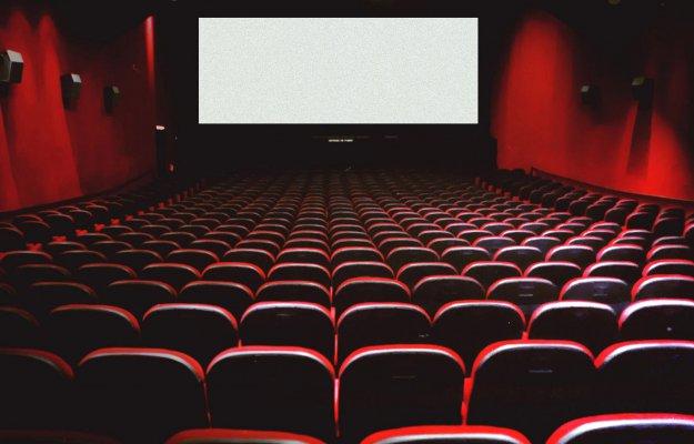 Approvato il ddl Cinema: ecco cosa cambia