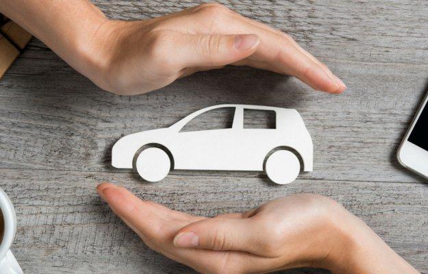 Assicurazioni e Tariffa Unica: la mappa degli aumenti e dei risparmi