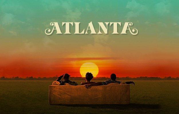 Atlanta: la recensione della seconda stagione