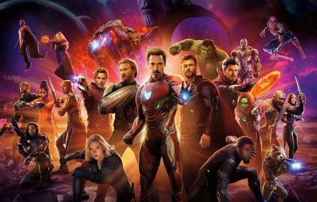 Avengers 4: ultimi rumor e curiosità sul cinecomic più atteso di sempre