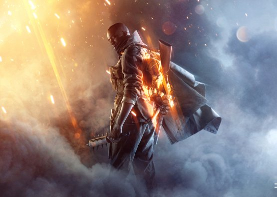 Battlefield 1: la beta in diretta ora su Twitch