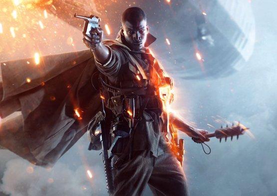 Battlefield 1: il trailer della campagna