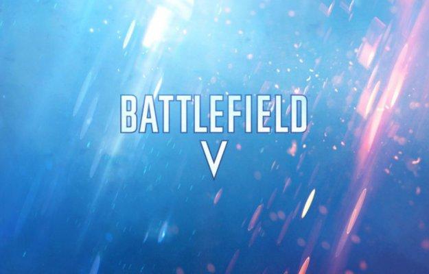 Battlefield 5: il reveal del nuovo FPS DICE commentato ora in diretta!