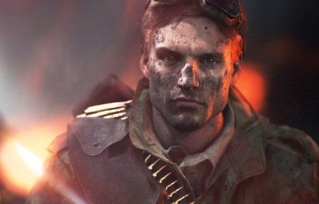 Battlefield 5, il trailer conferma l'ambientazione: Seconda Guerra Mondiale
