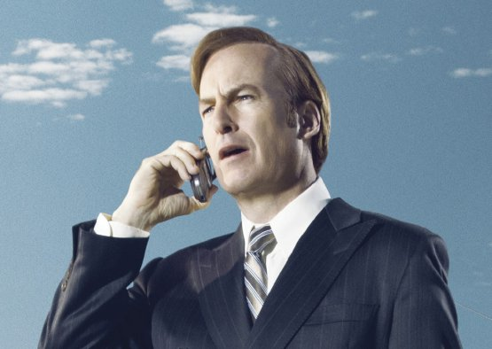 Better Call Saul - Stagione 2