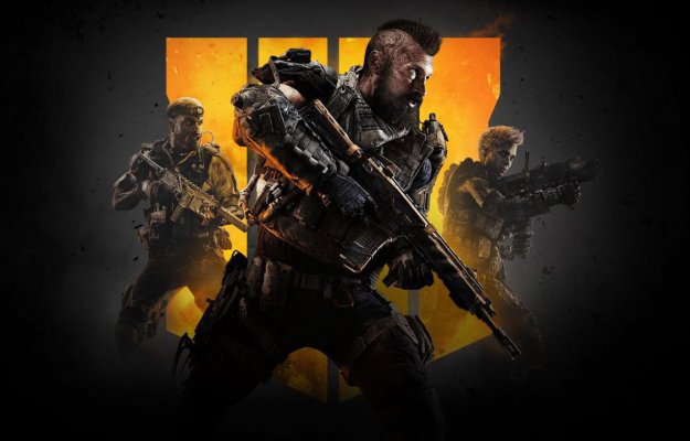 Call of Duty Black Ops 4: il nuovo COD tra Multiplayer, Zombie e Battle Royale