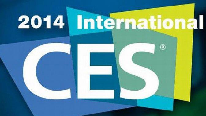 CES 2014: Recap