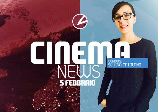 Cinema News: Zoolander 2, Wolverine, Star Wars IX