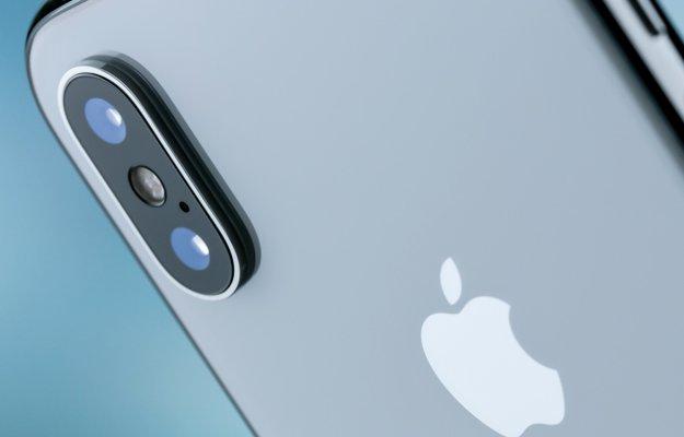 Come massimizzare e migliorare la durata della batteria dell'iPhone
