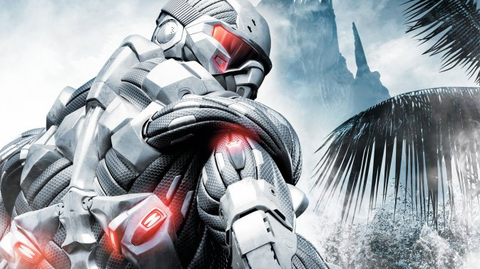 Crysis Remastered: Nomad in guerra anche su PS4