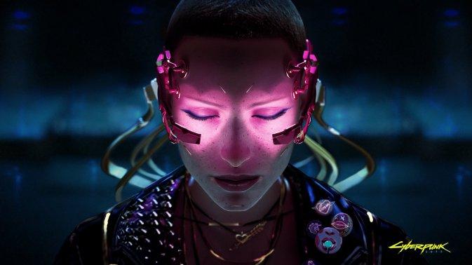 Cyberpunk 2077: gameplay in azione per la prima volta su PS4 e PS5