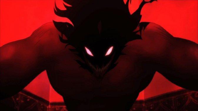 Da Hellsing a Devilman: gli anime da guardare ad Halloween 2020