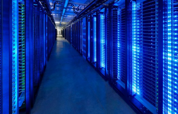 Da Netflix a Facebook, i più celebri server down della storia