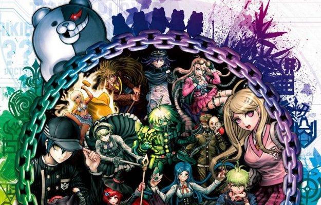 Danganronpa V3 Killing Harmony Recensione: Il ritorno di Monokuma
