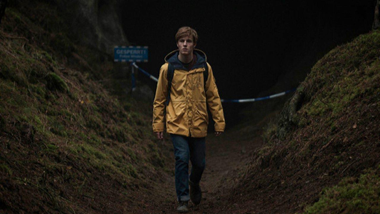 Dark: Recensione della prima serie tedesca su Netflix