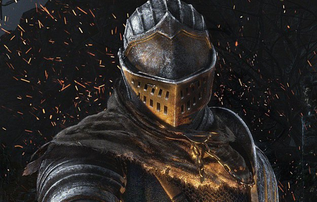 Dark Souls Remastered Switch: la morte arriva sulla console Nintendo