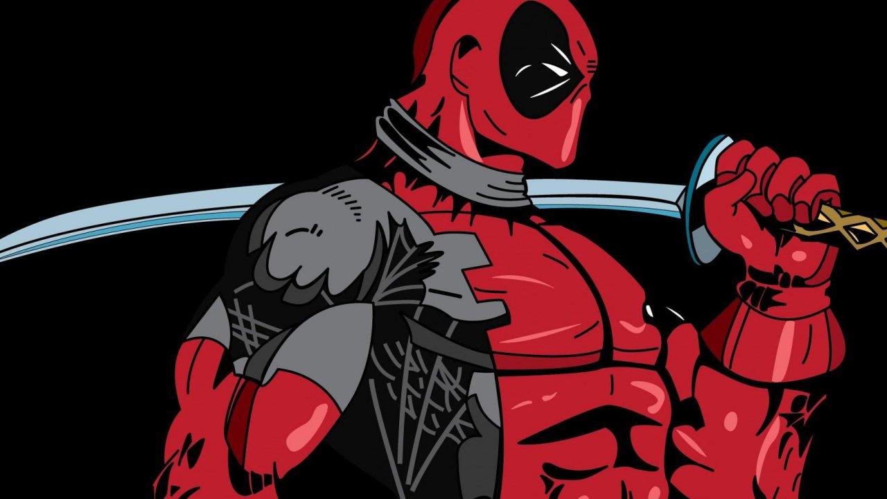 Deadpool: 5 fumetti sul Mercenario Chiacchierone da leggere a ogni costo