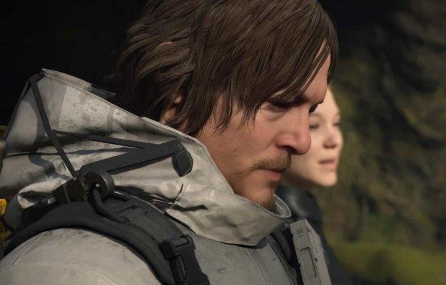 Death Stranding: teorie e speculazioni dopo il trailer del Tokyo Game Show
