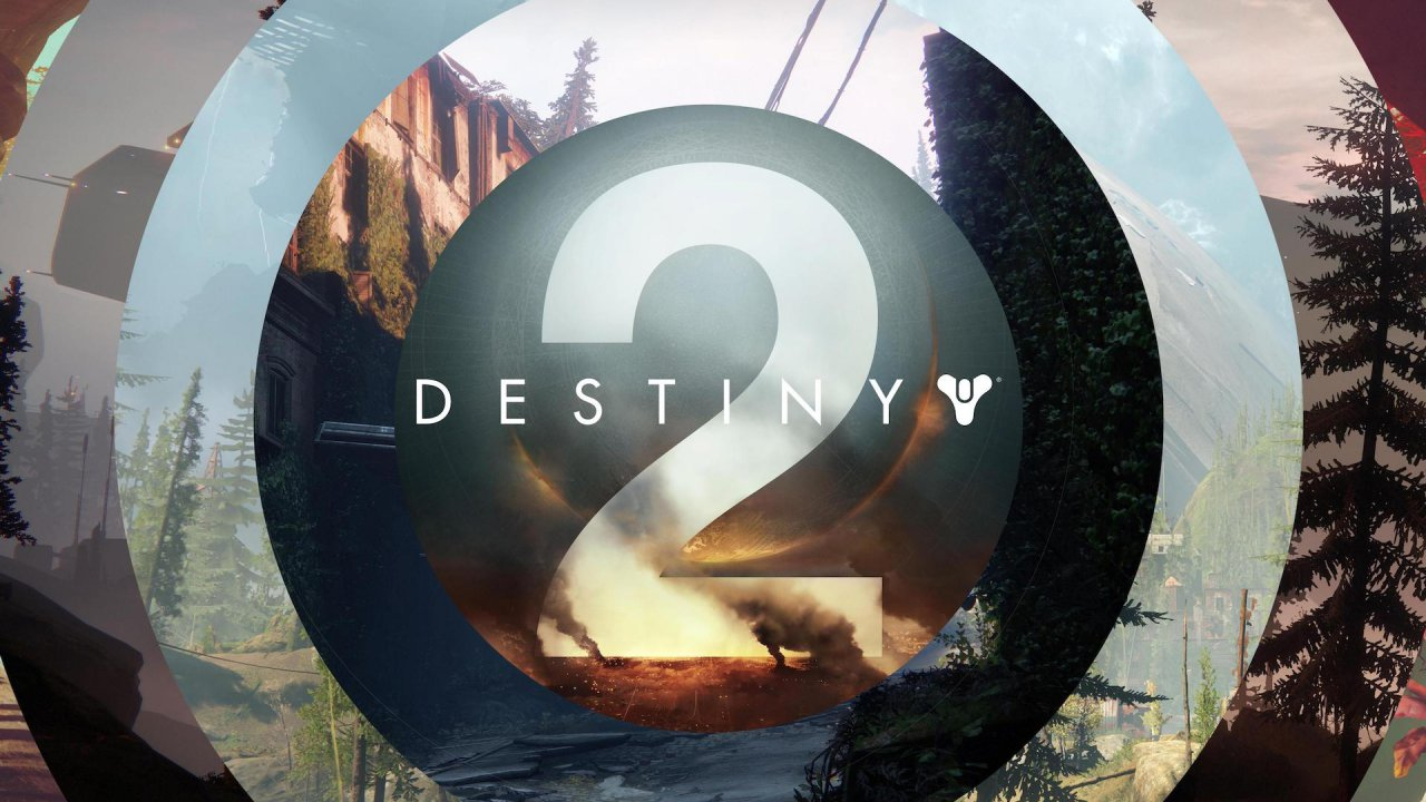 Destiny 2: quali novità possiamo aspettarci per l'Anno 5?