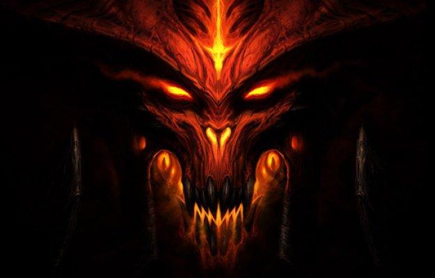 Diablo 3 - What's Next