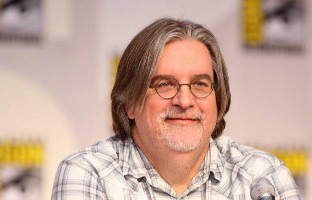 Disenchantment: la nuova serie di Matt Groening per Netflix
