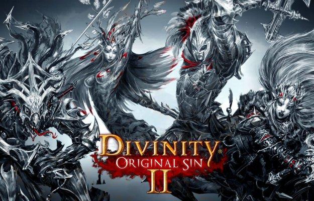Divinity Original Sin 2: Recensione completa (con voto)