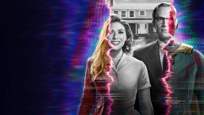 Doctor Strange 2 e WandaVision, quali connessioni tra i due titoli MCU?