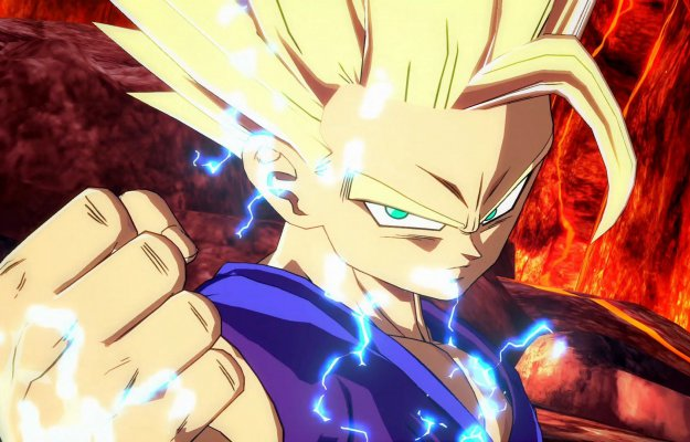 Dragon Ball FighterZ: provata l'open beta su Nintendo Switch