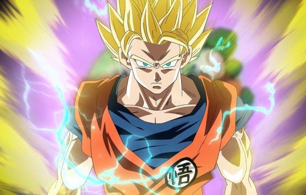Dragon Ball: il prossimo progetto di Akira Toriyama sarà su Yamoshi?