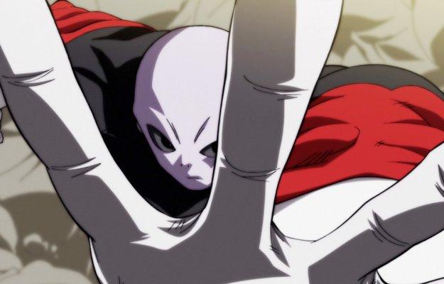 Dragon Ball Super: ecco spiegato perché Jiren non è un Dio della Distruzione!