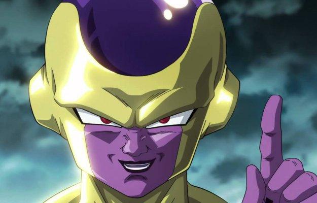Dragon Ball Super: Freezer intende sterminare anche i Saiyan del Sesto Universo?