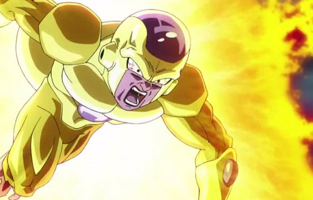 Dragon Ball Super: l'autore del manga ci mostra un primo sketch di Freezer