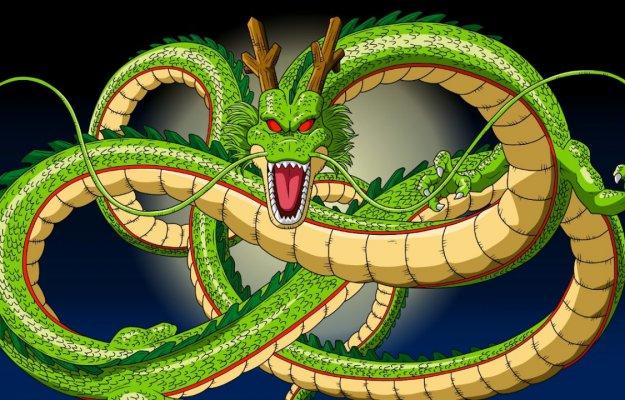 Dragon Ball Super: le Sfere del Drago limitano la tensione degli eventi narrati?