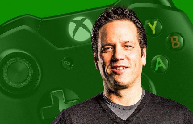 E3 2018: le nostre aspettative sulla conferenza Xbox