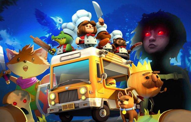 E3 2018: scopriamo tutti i giochi indie della fiera di Los Angeles