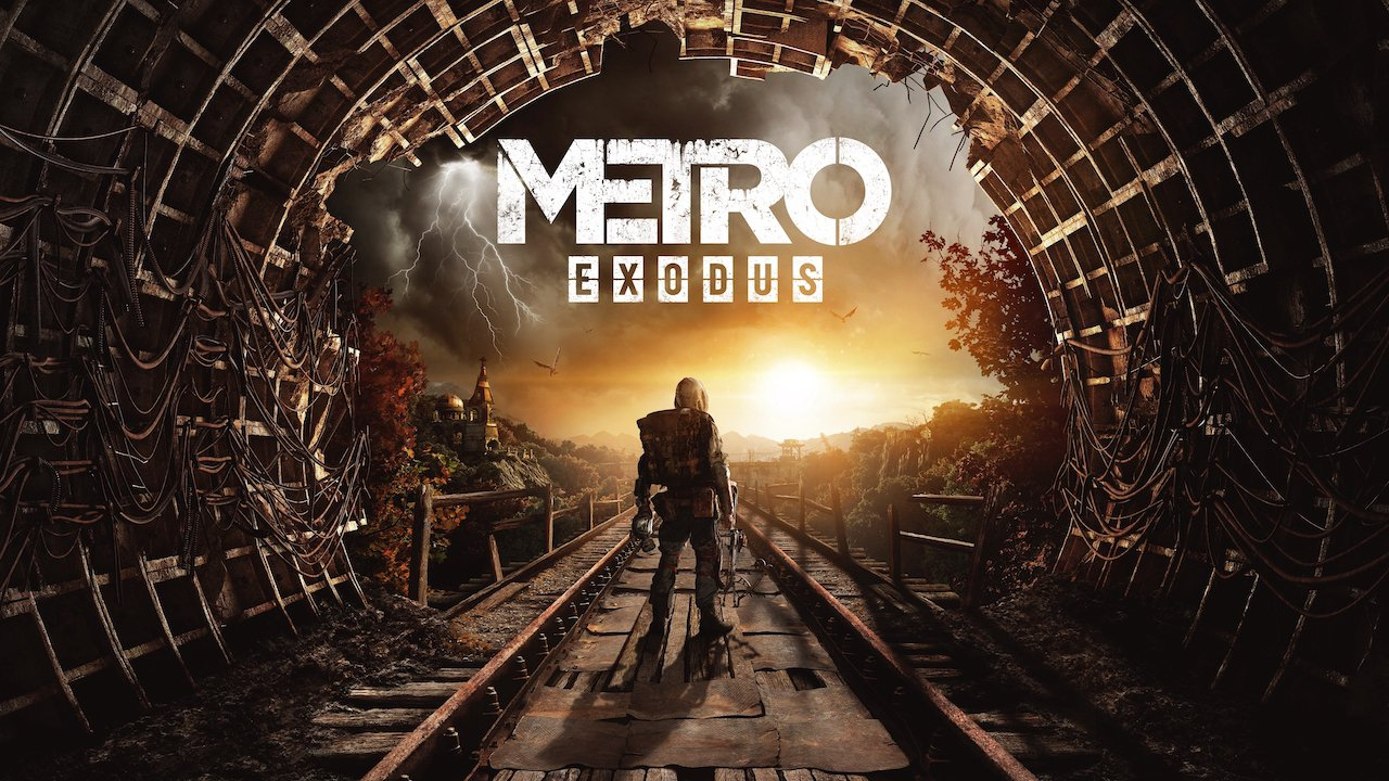 Ecco perchè Metro Exodus rappresenta una svolta nella serie