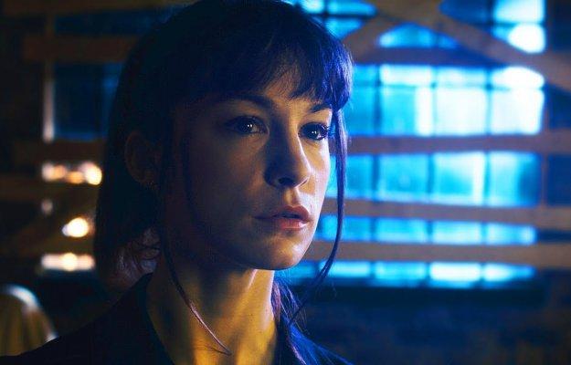 Erica per PlayStation 4: il film interattivo che non ti aspetti!