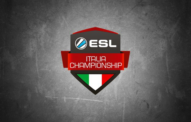 ESL Italia Championship: segui la Summer Season sulle pagine di Everyeye.it