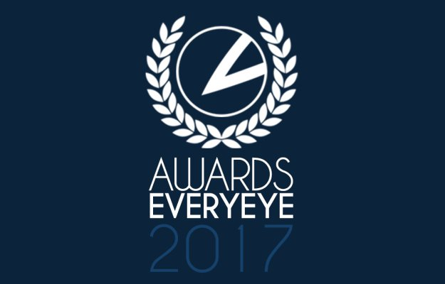 Everyeye Awards 2017: vota i migliori giochi dell'anno!