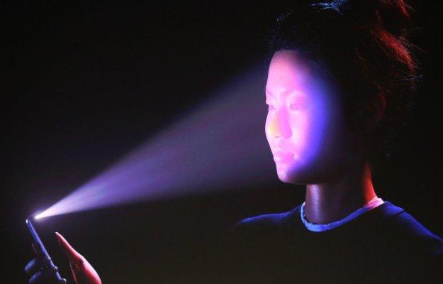 Face ID: tecnologia fallimentare o nuovo standard per il mercato consumer?