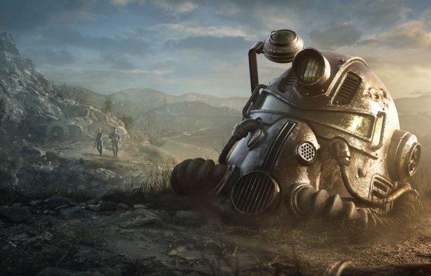 Fallout 76 e il Nucleare: quattro storie sulla bomba atomica