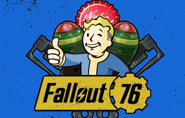 Fallout 76: le prime 30 ore nel West Virginia, in attesa della recensione