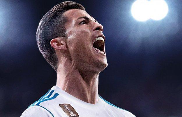 FIFA 18 Recensione: Il calcio secondo Electronic Arts