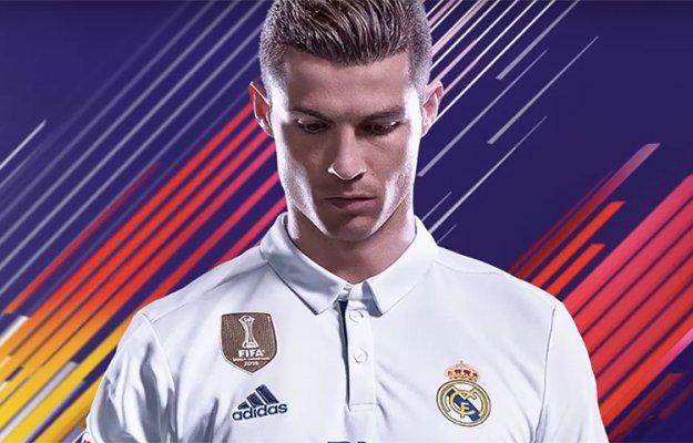 FIFA 18: Rottura del day one e avvistamenti nei negozi
