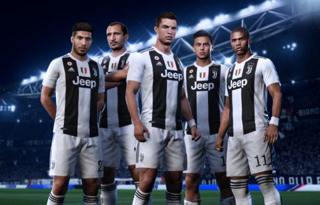 FIFA 19 Demo: rumor su data di uscita e contenuti della versione di prova